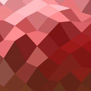 RedVerb 2: Hybrid | Reverb